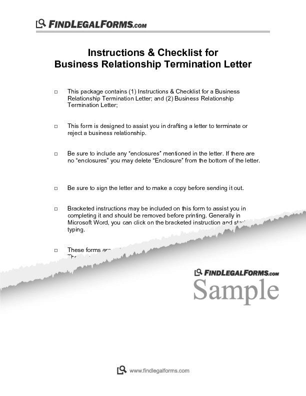 LTRBUSRLTTRM1jpg – Termination of Business Letter